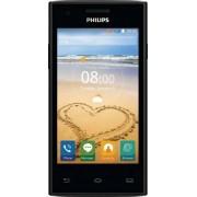 Smartphone Philips S309 Dual sim