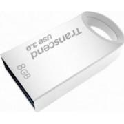 USB Flash Drive Transcend Jetflash 710S 8GB USB 3.0