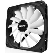 Ventilator NZXT RF-FZ120-02, 120mm