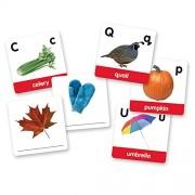 Learning Resources - Material de educación infantil [importado de Inglaterra]