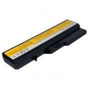 Laptop Battery For Lenovo G460 - 6 Cell