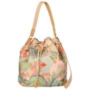 Oilily Spiro City Drawstring Bag Tasche