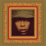 Erykah Badu - Mama's Gun (2 LP)