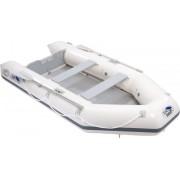 Čamac Z-Ray II-500