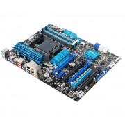 Asus M5A99FX PRO R2.0 - Raty 20 x 33,85 zł
