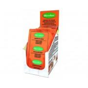 Microbec- Preparat do szamb saszetki