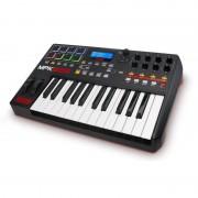 Akai MPK 225 Tastiera Controller USB-MIDI