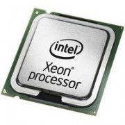HPE DL360p Gen8 Intel Xeon E5-2620 (2.0GHz/6-core/15MB/95W) Processor Kit