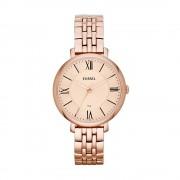 Fossil ES3435 Jacqueline horloge