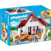 PLAYMOBIL® 6865 - City Life - Schulhaus