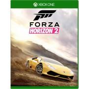Forza Horizon 2 voor Xbox One