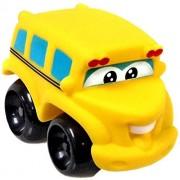 Tonka Chuck & Friends Classic Chuck Vehicle Camión de Juguete