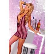 Dress Candy OS