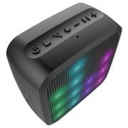 JAM Audio HX-P460 boxă Bluetooth (színváltó)
