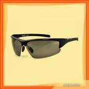 Arctica S-123 Sunglasses