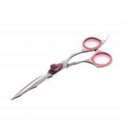 Foarfece profesionala de tuns CP2290