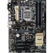 Placa de baza Asus H170-Plus D3 Socket 1151