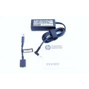Incarcator Original Hp 709985-003