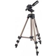 Trepied Hama STAR 5, 106.5 cm