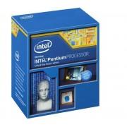Pentium G3460