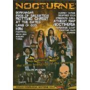 Nocturne Music Magazine br.12