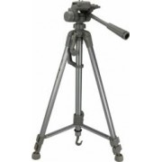 Trepied foto-video Fancier WT-3520 Argintiu Aluminiu