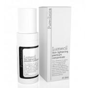 Lumecil Skin Lightening Premium Concentrate