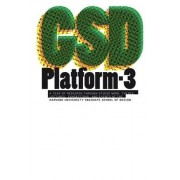 GSD Platform: v. 3 by Emily Waugh