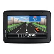 TomTom Start 25 M - Europe - navigateur GPS - automobile 5 po grand écran