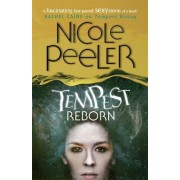 Tempest Reborn by Nicole Peeler