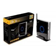 ZBOX ID91 CORE I3 4130T/INTEL HDG 4400/RAM4GB/HD500GB