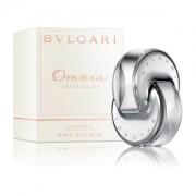 Bvlgari Omnia Crystalline 2005 Woman Eau de Toilette Spray 65ml