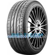 Bridgestone POTENZA S001 EXT ( 255/40 R18 99Y XL runflat, MOE, con protector de llanta (MFS) )