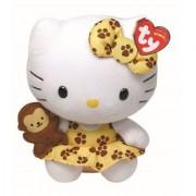 Hello Kitty - Safari