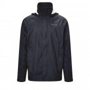 Marmot PreCip Jacket Herren Gr. XL - schwarz / black - Regenjacken