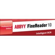 ABBYY FineReader 14 Professional (ESD - versiune electronică pentru download)