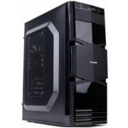 Zalman T3 - Midi-Tower Black