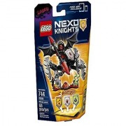 LEGO NexoKnights ULTIMATE Lavaria 70335