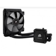 Cooler CPU Corsair Hydro H60