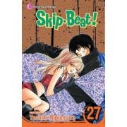 Skip Beat!, Vol. 27 by Yoshiki Nakamura