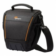 Lowepro Adventura TLZ 30 II - toc foto