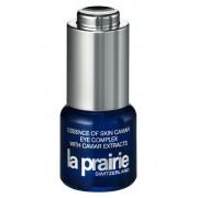 La Prairie Ess. Skin C. Eye Comp 15 Ml 15 Ml