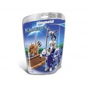 Рицар лъв Playmobil 5356