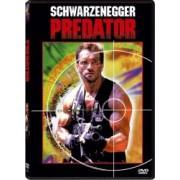 Predator DVD 1987
