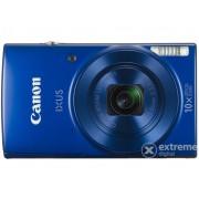 Aparat foto Canon Ixus 180, albastru