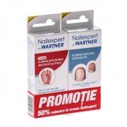 Nailexpert Gel + Nailexpert Crema Cadou