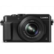 Lumix DMC-LX100 - Cámara de fotos digital