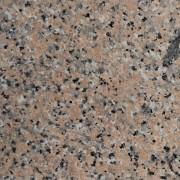 Granit Rosa Porrino Polisat 60 x 30 x 1.7 cm