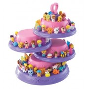 Squinkies Palace Surprise by Blip Toys