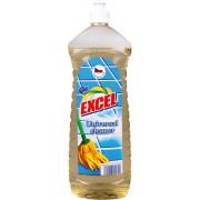 QALT EXCEL úklidový čistič povrchů - 1 l